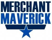 merchantmaverick