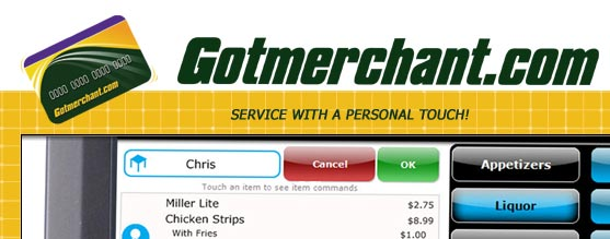 Gotmerchant.com
